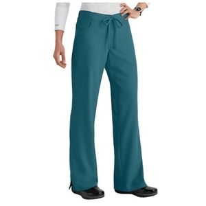 Greys anatomy bahama pants